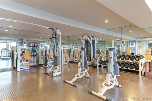 Atlantic Hotel Condominium for Sale - 601 N Ft Lauderdale Beach Blvd, Unit 902, Fort Lauderdale 33304, photo 19 of 29