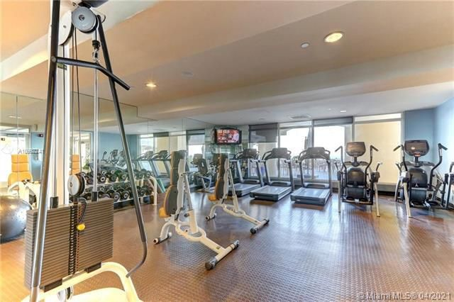Atlantic Hotel Condominium for Sale - 601 N Ft Lauderdale Beach Blvd, Unit 902, Fort Lauderdale 33304, photo 20 of 29