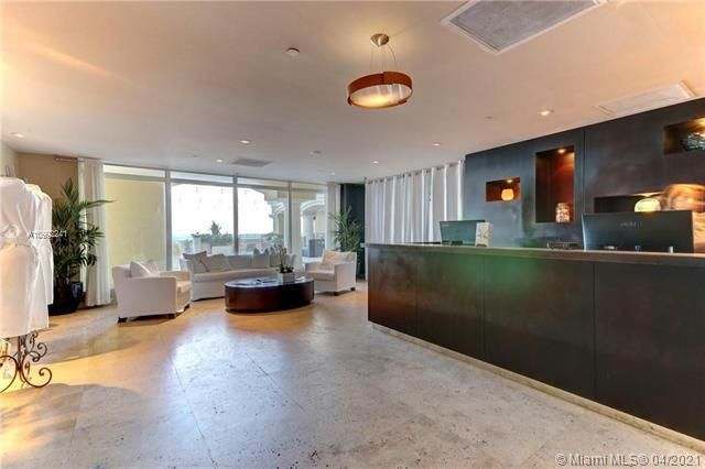 Atlantic Hotel Condominium for Sale - 601 N Ft Lauderdale Beach Blvd, Unit 902, Fort Lauderdale 33304, photo 21 of 29