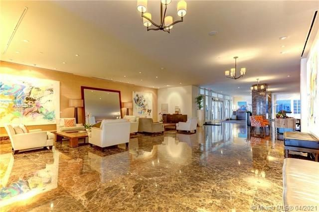 Atlantic Hotel Condominium for Sale - 601 N Ft Lauderdale Beach Blvd, Unit 902, Fort Lauderdale 33304, photo 28 of 29