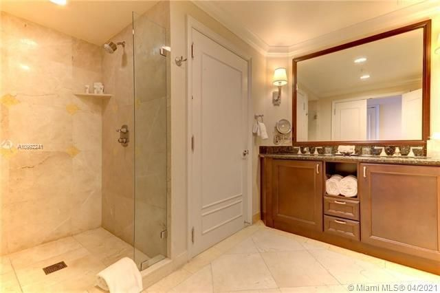 Atlantic Hotel Condominium for Sale - 601 N Ft Lauderdale Beach Blvd, Unit 902, Fort Lauderdale 33304, photo 4 of 29