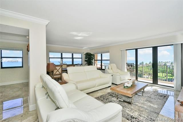 Summit for Sale - 1201 S Ocean Dr, Unit 801N, Hollywood 33019, photo 2 of 48