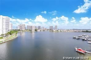 Commodore Plaza for Sale - Aventura, FL 33160, photo 1 of 14