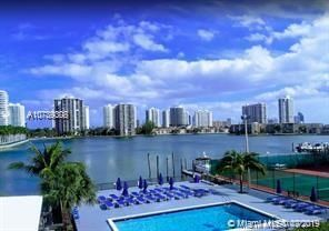 Commodore Plaza for Sale - Aventura, FL 33160, photo 2 of 14