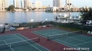 Commodore Plaza for Sale - Aventura, FL 33160, photo 4 of 14