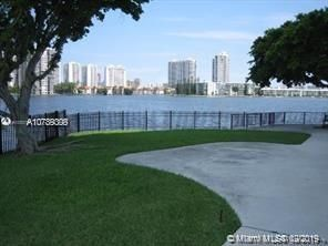 Commodore Plaza for Sale - Aventura, FL 33160, photo 6 of 14