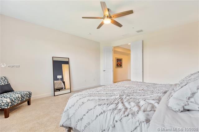 Artesia for Sale - 2958 NW 124th Way, Sunrise 33323, photo 17 of 44