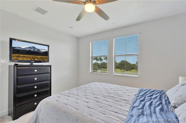 Artesia for Sale - 2958 NW 124th Way, Sunrise 33323, photo 28 of 44
