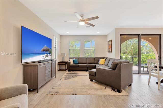 Artesia for Sale - 2958 NW 124th Way, Sunrise 33323, photo 6 of 44