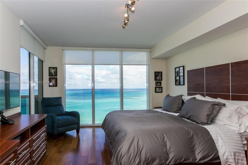 Beach Club I for Sale - 1850 S Ocean Dr, Unit 2101, Hallandale 33009, photo 12 of 56
