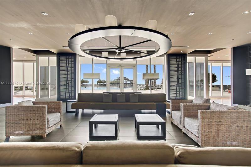 Beach Club I for Sale - 1850 S Ocean Dr, Unit 2101, Hallandale 33009, photo 28 of 56