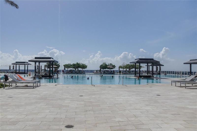 Beach Club I for Sale - 1850 S Ocean Dr, Unit 2101, Hallandale 33009, photo 31 of 56