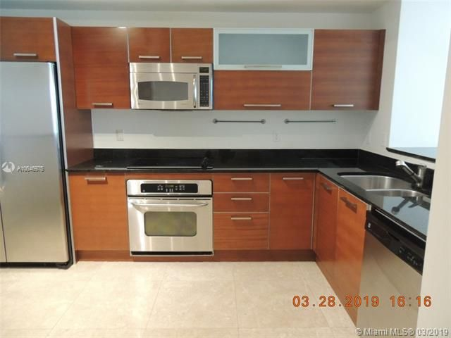 Aventura Marina for Sale - 3330 NE 190th St, Unit 1217, Aventura 33180, photo 10 of 48