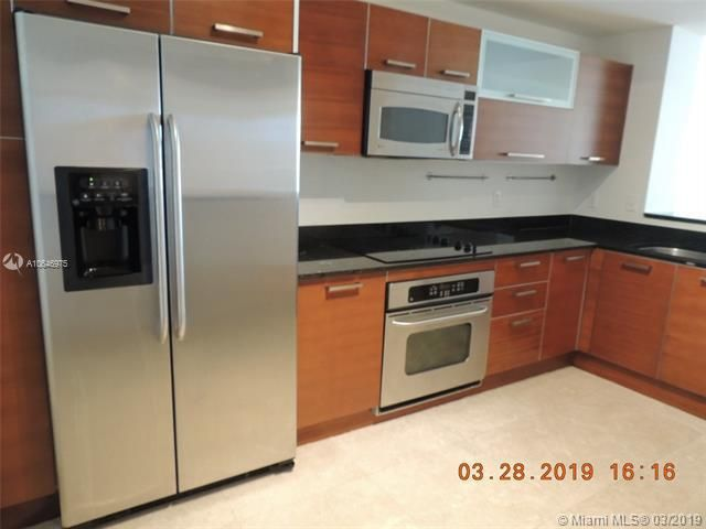 Aventura Marina for Sale - 3330 NE 190th St, Unit 1217, Aventura 33180, photo 11 of 48