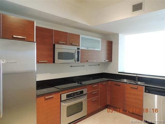 Aventura Marina for Sale - 3330 NE 190th St, Unit 1217, Aventura 33180, photo 12 of 48
