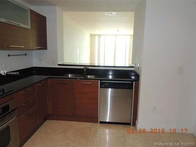 Aventura Marina for Sale - 3330 NE 190th St, Unit 1217, Aventura 33180, photo 13 of 48