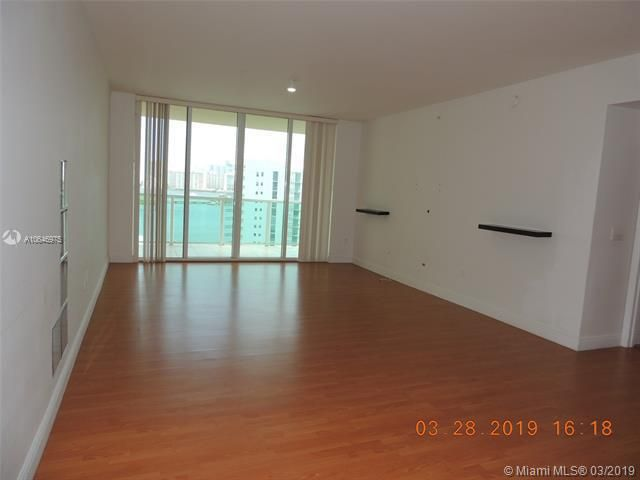 Aventura Marina for Sale - 3330 NE 190th St, Unit 1217, Aventura 33180, photo 17 of 48