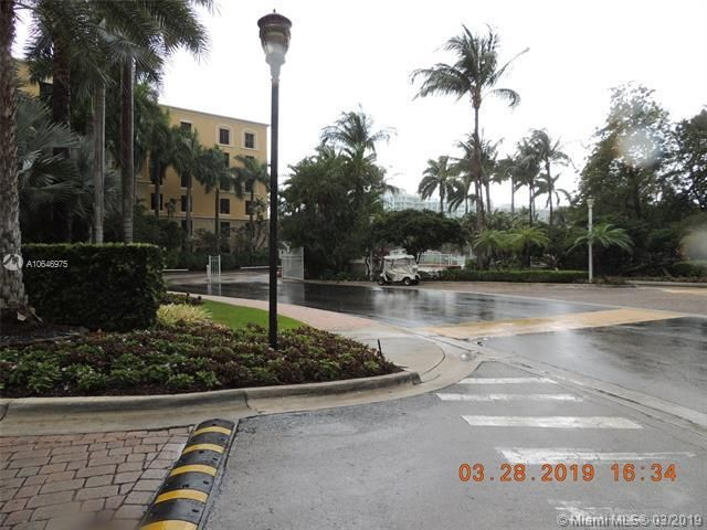 Aventura Marina for Sale - 3330 NE 190th St, Unit 1217, Aventura 33180, photo 2 of 48
