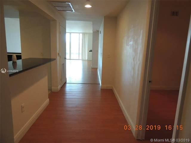 Aventura Marina for Sale - 3330 NE 190th St, Unit 1217, Aventura 33180, photo 4 of 48