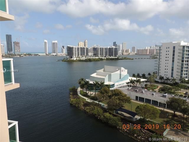 Aventura Marina for Sale - 3330 NE 190th St, Unit 1217, Aventura 33180, photo 40 of 48