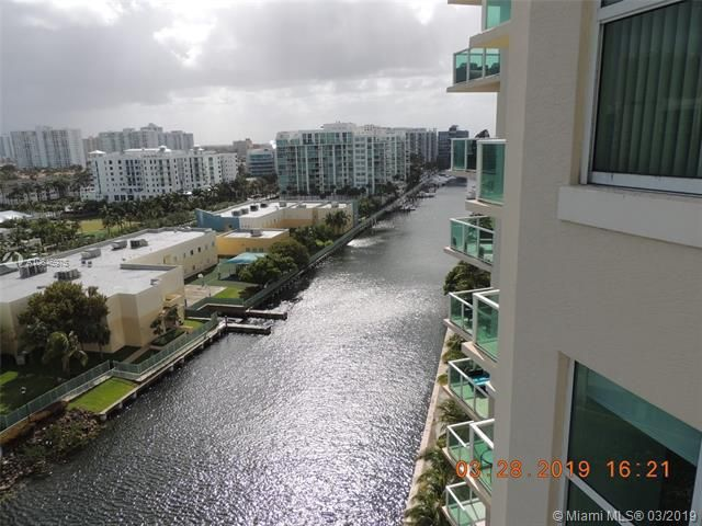 Aventura Marina for Sale - 3330 NE 190th St, Unit 1217, Aventura 33180, photo 42 of 48