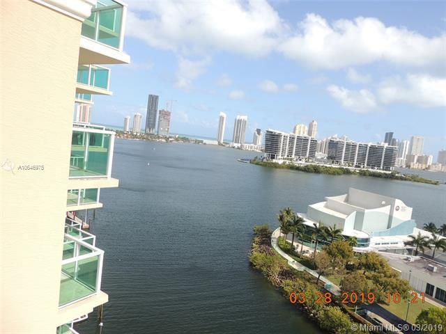 Aventura Marina for Sale - 3330 NE 190th St, Unit 1217, Aventura 33180, photo 43 of 48