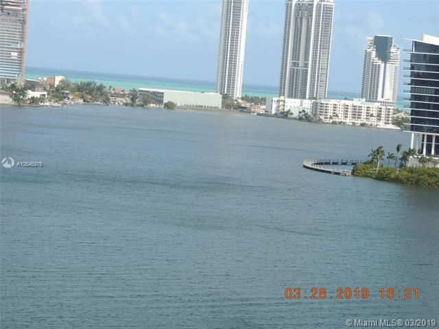 Aventura Marina for Sale - 3330 NE 190th St, Unit 1217, Aventura 33180, photo 44 of 48
