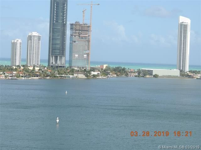 Aventura Marina for Sale - 3330 NE 190th St, Unit 1217, Aventura 33180, photo 46 of 48
