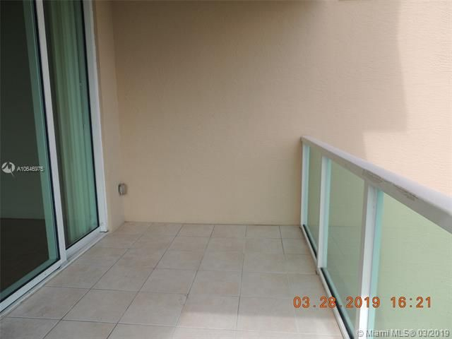 Aventura Marina for Sale - 3330 NE 190th St, Unit 1217, Aventura 33180, photo 47 of 48