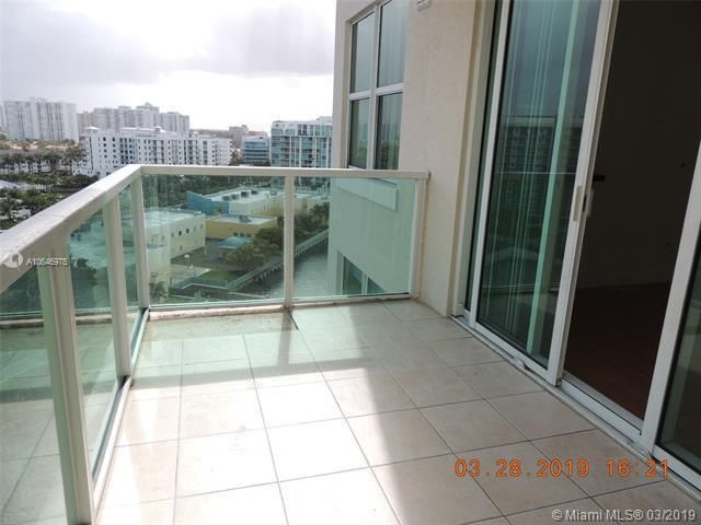 Aventura Marina for Sale - 3330 NE 190th St, Unit 1217, Aventura 33180, photo 48 of 48