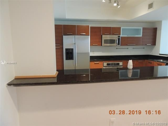 Aventura Marina for Sale - 3330 NE 190th St, Unit 1217, Aventura 33180, photo 5 of 48