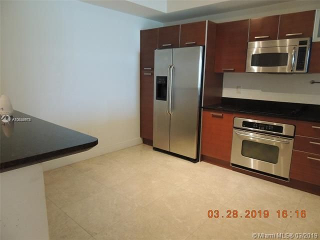 Aventura Marina for Sale - 3330 NE 190th St, Unit 1217, Aventura 33180, photo 8 of 48