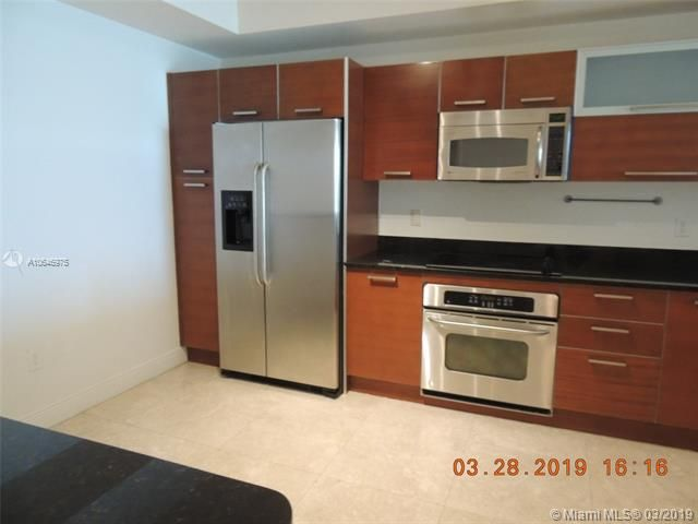 Aventura Marina for Sale - 3330 NE 190th St, Unit 1217, Aventura 33180, photo 9 of 48