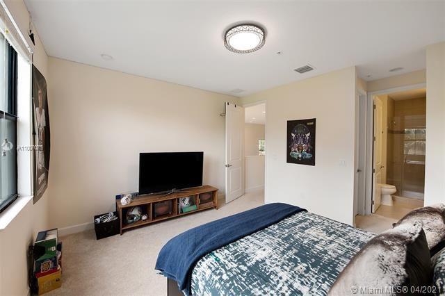 Artesia for Sale - 2942 NW 124th Way, Sunrise 33323, photo 19 of 59