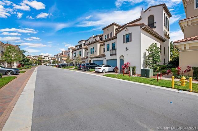Artesia for Sale - 2942 NW 124th Way, Sunrise 33323, photo 51 of 59