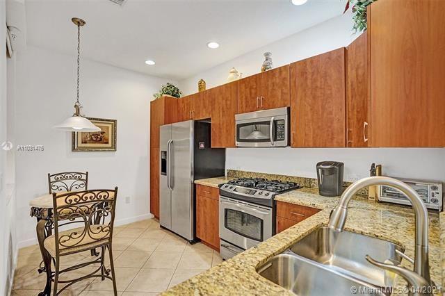Artesia for Sale - 2900 NW 125th Ave, Unit 3-320, Sunrise 33323, photo 11 of 32