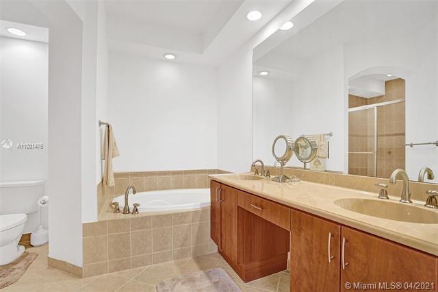 Artesia for Sale - 2900 NW 125th Ave, Unit 3-320, Sunrise 33323, photo 26 of 32