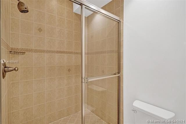 Artesia for Sale - 2900 NW 125th Ave, Unit 3-320, Sunrise 33323, photo 28 of 32