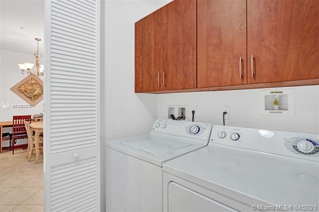 Artesia for Sale - 2900 NW 125th Ave, Unit 3-320, Sunrise 33323, photo 29 of 32