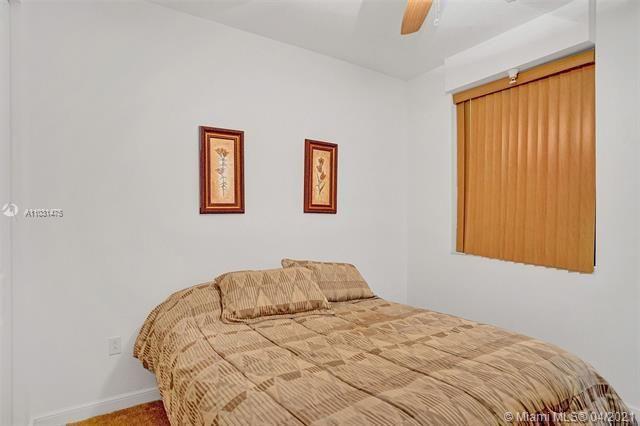 Artesia for Sale - 2900 NW 125th Ave, Unit 3-320, Sunrise 33323, photo 30 of 32
