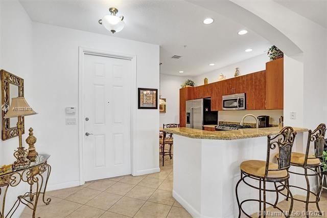 Artesia for Sale - 2900 NW 125th Ave, Unit 3-320, Sunrise 33323, photo 9 of 32