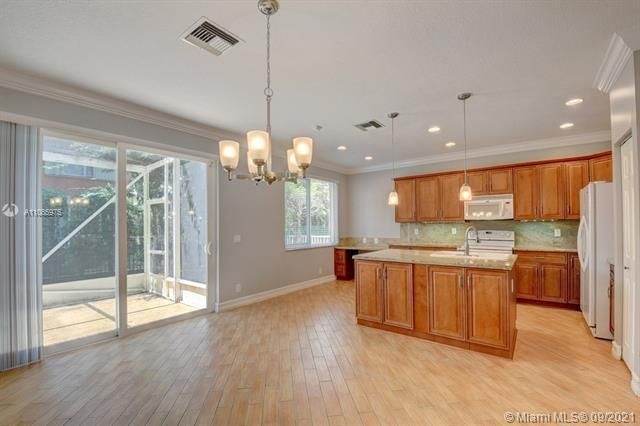 Regency Lakes At Coconut for Sale - 5032 Heron, Coconut Creek 33073, photo 17 of 63