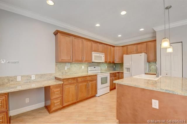Regency Lakes At Coconut for Sale - 5032 Heron, Coconut Creek 33073, photo 22 of 63