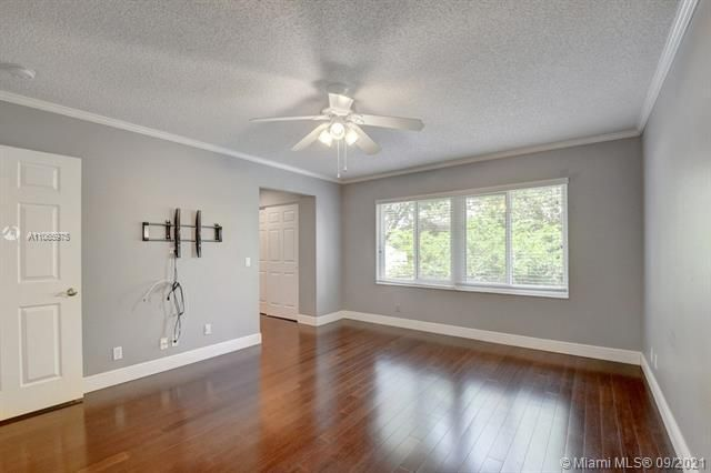 Regency Lakes At Coconut for Sale - 5032 Heron, Coconut Creek 33073, photo 34 of 63