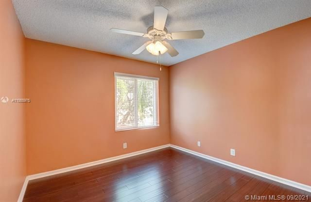 Regency Lakes At Coconut for Sale - 5032 Heron, Coconut Creek 33073, photo 42 of 63