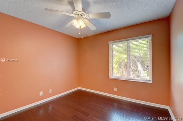 Regency Lakes At Coconut for Sale - 5032 Heron, Coconut Creek 33073, photo 43 of 63