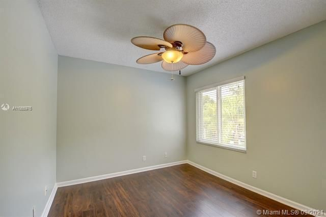 Regency Lakes At Coconut for Sale - 5032 Heron, Coconut Creek 33073, photo 50 of 63