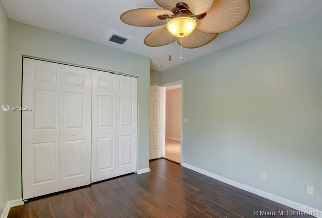 Regency Lakes At Coconut for Sale - 5032 Heron, Coconut Creek 33073, photo 52 of 63