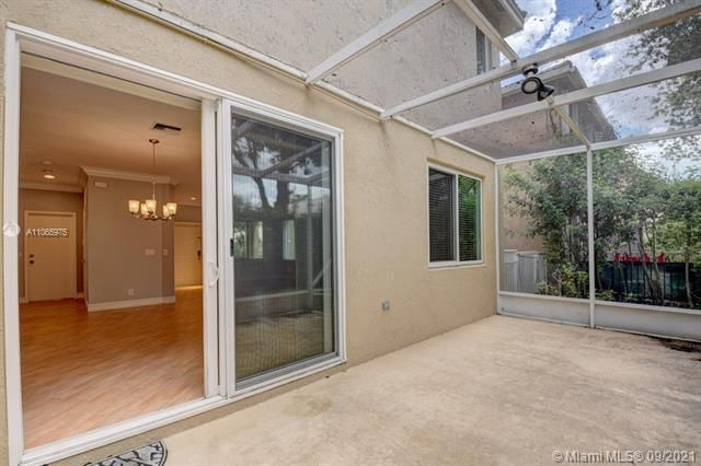 Regency Lakes At Coconut for Sale - 5032 Heron, Coconut Creek 33073, photo 57 of 63