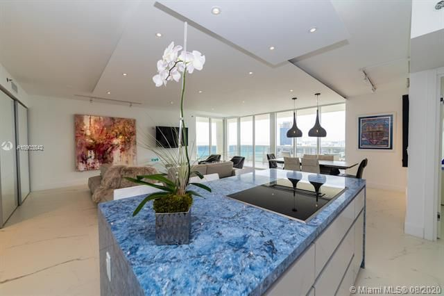Beach Club I for Sale - 1850 S Ocean Dr, Unit 2905, Hallandale 33009, photo 12 of 38